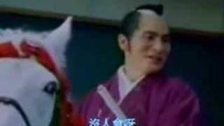 Japanese Fanta Commericals Fantasubbed