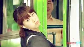 Video [ Han Hyo Joo x So Ji Sub MV ] Love Master's Sun download MP3, 3GP, MP4, WEBM, AVI, FLV April 2018