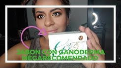 hqdefault - Organo Gold Soap Acne