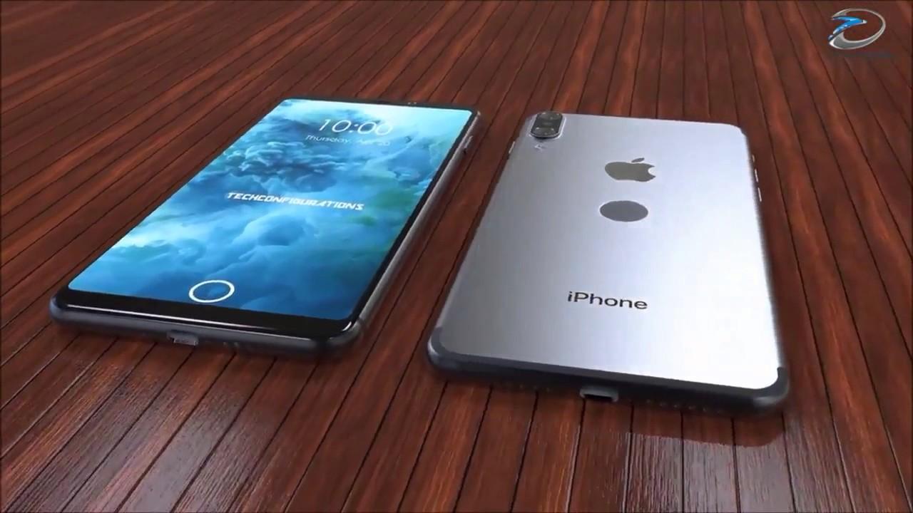 Iphone Gewinnen Bei Real