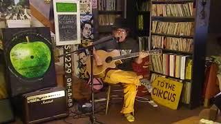 Paul McCartney - Lavatory Lil - Cover & Tutorial - Danny McEvoy