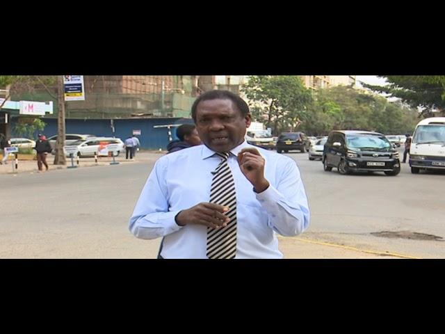 Uhuru, Raila to run 2022: BBI to rubber stamp decision.
