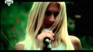 Guano apes - quietly (Official video clip)
