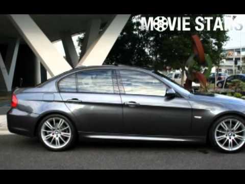 2016 BMW 328I >> 2006 BMW 320I E90 EXECUTIVE STEPTRONIC Grey 6 Speed ...