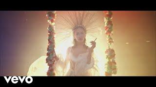 Смотреть клип Chadia Rodriguez - Mangiauomini