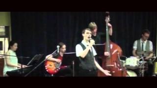 Primož Vidovič - I Like the Sunrise