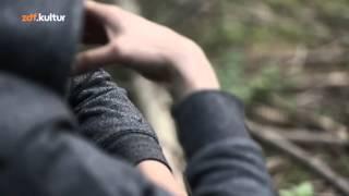 ZDFKultur - RAUSCHGIFT - Crystal Meth