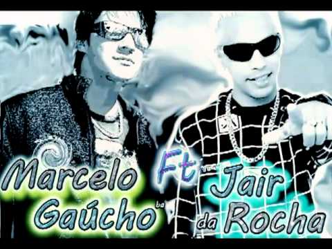 BAILE LOTADO   MC Marcelo Gacho Ft MC Jair da Rocha ((2011)) By DJ Cleber MIX[1].flv