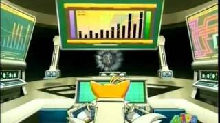 Sonic X Episode 77 Part 2   YouTube