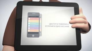 Разработка мобильных приложений от TiMiX(http://timix.pro/ Мы разрабатываем приложения для iOS и Android, в том числе мобильные устройства и планшетные компьютер..., 2015-07-04T12:14:21.000Z)