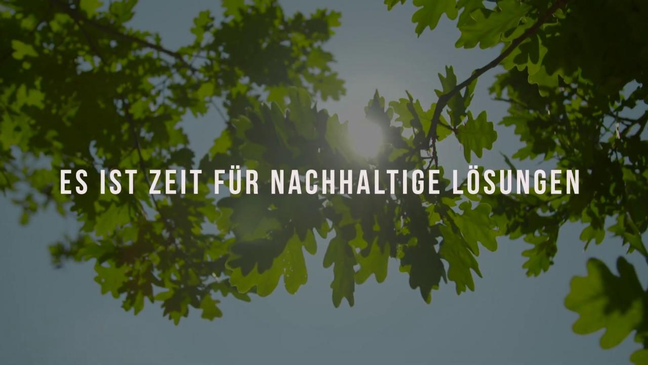 Blog von René Prior - Ihr Psychologe Hamburg für nachhaltige Lösungen