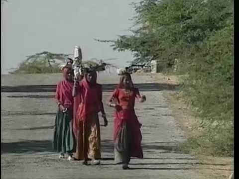 Rajasthan Travel Doc - Part 01