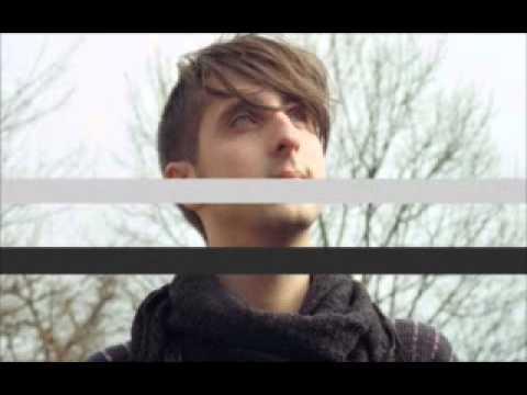 James Holden - BBC Radio 6 Music - 6 Mix