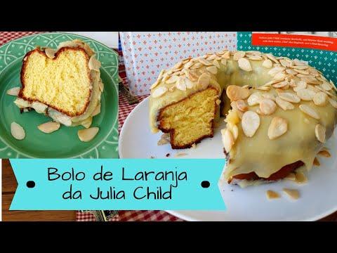 bolo-de-laranja-da-julia-child-(gâteau-à-l'orange).-simples-e-exatamente-por-isso,-incrível.