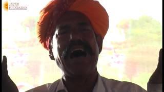 Kachra Khan & Son - Mainu Ishq laga ghar Wariya