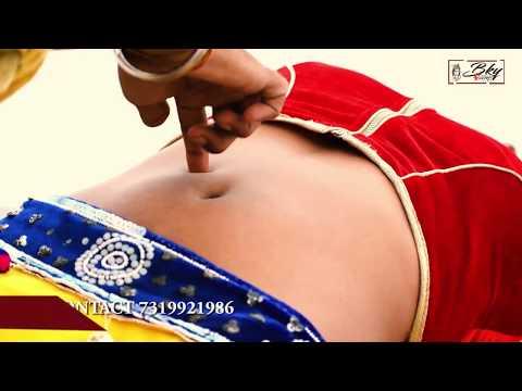 Choliye Me Atkal Pran - चोलिये में अटकल प्राण    BHOJPURI SONG    Cover Video    Bkyadav Films