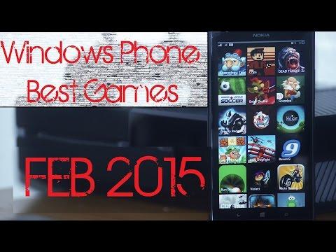 windows-phone-best-games-(feb-2015)
