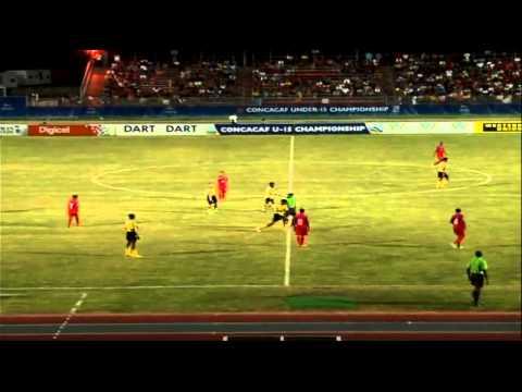 Bahamas  vs Cayman1