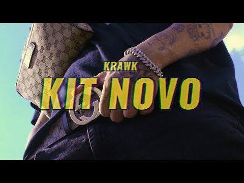Krawk - Kit Novo baixar grátis um toque para celular