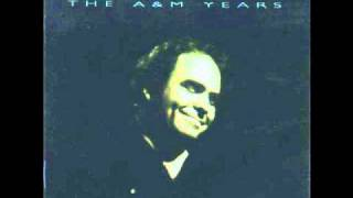 Flash of Fire - Hoyt Axton