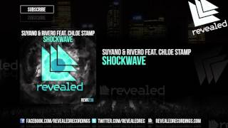 Play Shockwave