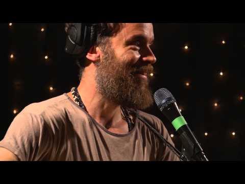 Rodrigo Amarante - Full Performance (Live on KEXP)