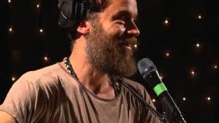 Rodrigo Amarante - Full Performance (Live on KEXP)