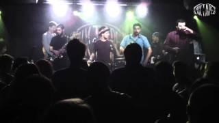 Download Southwick & Fars - Grab The Mic (live @ club *MIXTAPE 5*  Sofia, Bulgaria, 30.10.2015) MP3 song and Music Video