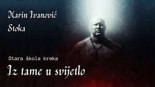 Stara škola kreka - iz tame u svjetlo - NOVA SEZONA PREDSTAVE