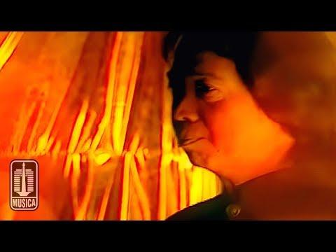 Chrisye - Kala Cinta Menggoda (Official Video)