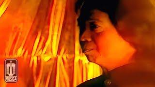 Download Chrisye - Kala Cinta Menggoda (Official Music Video)