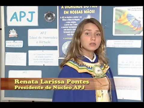 história-da-maçonaria-no-brasil-2
