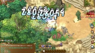 エンジェル戦記 魔法騎士 古竜の谷EX