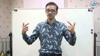 Самогипноз Урок № 2 (Илья Селютин)(В этой серии коротких видео-уроков Вы узнаете о том, что такое самогипноз, а так же поймете варианты его..., 2015-12-10T10:57:03.000Z)