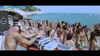 Akshay Kumar Song  Bollywood Songs BluRay Hindi  Индийские Клипы  7200p HD