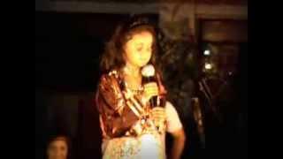 Hai Preet Jahan Ki Reet Sada sung by Vasudha Hallan