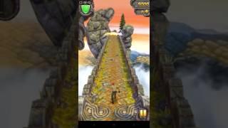 Invitico Orange Plays - ROBLOX: Tempio Correre 2 - Attacco di Bendy ! PRIMI MEDIA
