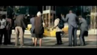 Лучшая десятка фильмов 2010 года по мнению Стивена Кинга