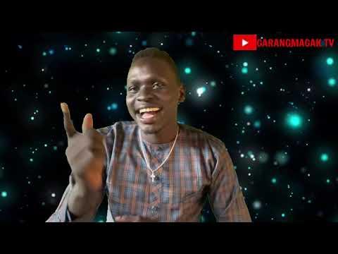 DOWNLOAD Dhëng Nyiir Tonjdit By Garangmagak Tong official audio 2021 Mp3 song