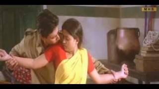 vuclip sneha hot and sexy tamil song