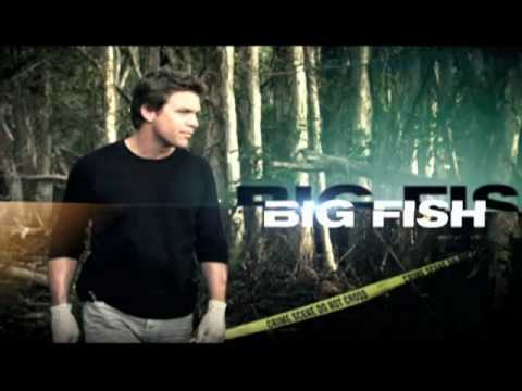 The Glades - Trailer