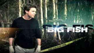 The Glades (A&E) - Trailer