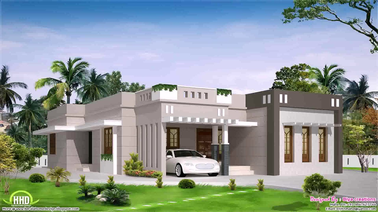 Modern Minimalist House Design Philippines