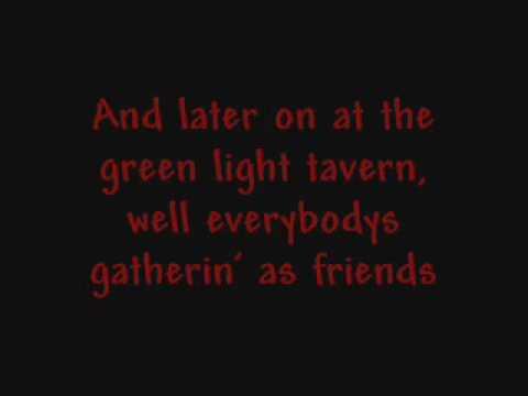Rodney Atkins- These Are My People lyrics