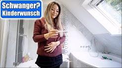 Bin ich schwanger 🤰🏼 Instagram Foto verrät es! Beste Freundin zu Besuch! Mittagessen | Mamiseelen