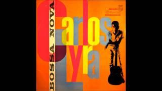 Carlos Lyra - Bossa Nova (1959 Full Album)