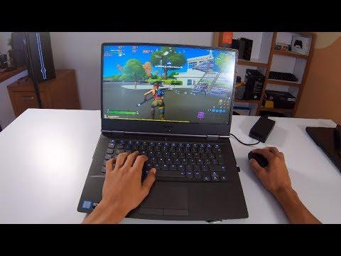 NO Hagas Streaming En Laptop Sin Ver Este Video
