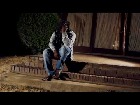 Kimaany Ft Thuthukani Lucky Dube Forever (OFFICIAL VIDEO)