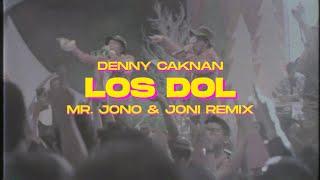 Download lagu LOS DOL - DENNY CAKNAN ( Mr Jono & Joni REMIX )