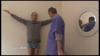 Fibromyalgie et traitement naturel : Le déparasitage électromagnétique